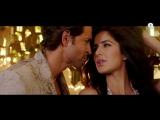 Bang Bang -- Bang Bang -- Title Track -- Hrithik Roshan Katrina Kaif