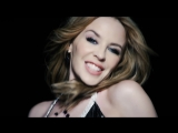 Giorgio Moroder Feat. KYLIE MINOGUE - Right Here, Right Now 2015