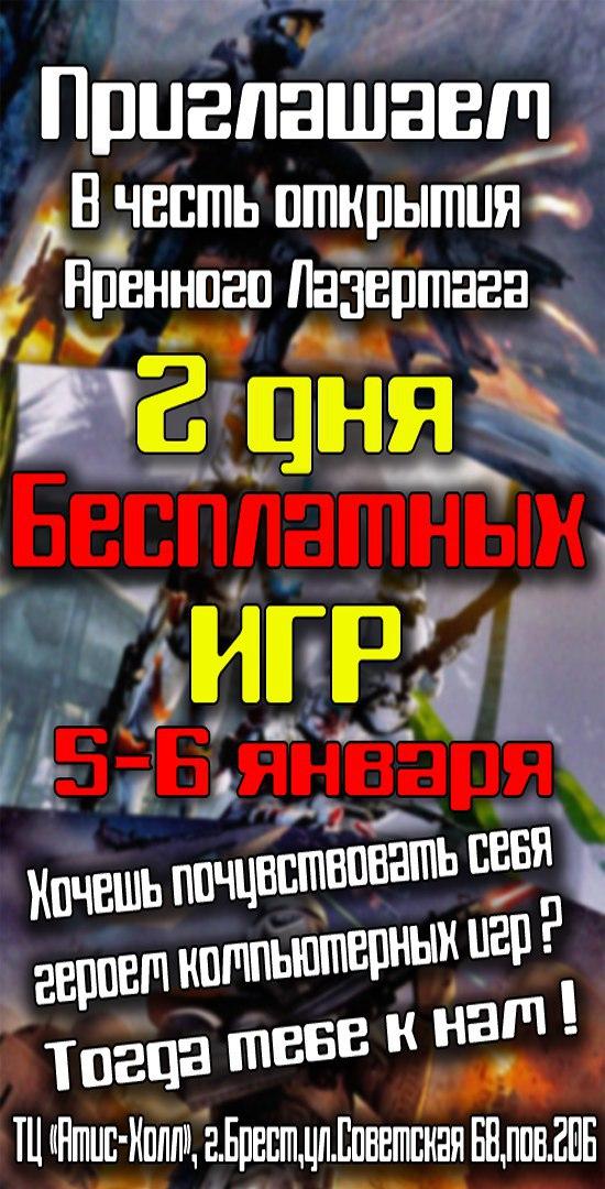 https://pp.vk.me/c628222/v628222988/27499/FPOnckl0j4k.jpg