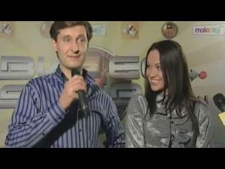 Маргоша о ВидеоБитве