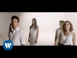 Jason Mraz - Love Someone Official Music Video