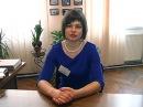 Уряд тимчасово припиняє державно-соціальну допомогу одиноким матерям
