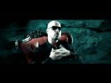 Kool Savas: Futurama (United Nations RMX) feat. S.A.S., Ceza, Curse, Greis, Havoc, Kaz Money & Azad [Rhymes & Punches]