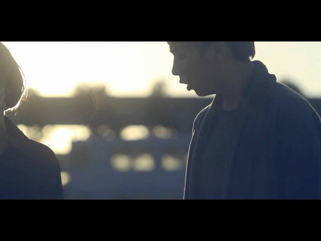 어반자카파(Urban Zakapa) - 봄을 그리다(One Spring Day) from 1st album '01'