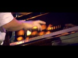 Jamie Cullum - Don't Stop The Music (Live From Jazz a Vienne)