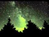 Aurora Borealis - Milky Way (Jaia Remix)