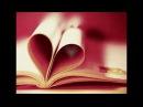 Teach In - I'm Alone