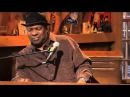 Booker T. Jones -- Green Onions [Live from Daryl's House 44-04]