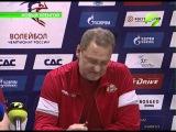 Ямальский «Факел» обыграл «Локомотив»