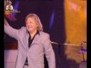 Юрий Антонов в юбилейном концерте От печали до радости 2005