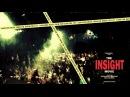 Insight. The Movie. Trailer