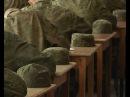 Как служат в жд войсках