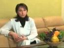 NUTRILITE диетические добавки. Почему в Тибете живут до 120 лет