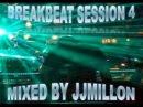 BREAKBEAT MIX 4