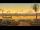 Ancient Egyptian Music The Nile River
