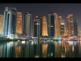 Создать бизнес в Дубае ОАЭ