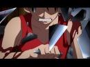 One Piece AMV WORLD ~ Dark