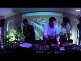 Max Graef &amp Kickflip Mike Live ft. Wayne Snow Boiler Room x Generator Copenhagen Live Set