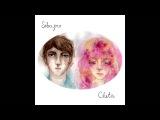 Siba.Pro - Чета Cheta 2014 FULL ALBUM (downtempo chillout cinematic trip-hop)