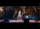 """Don't Stop Believin' - Various Artists (From """"Rock Of Ages"""") [HD]"""