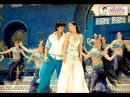 Marjaani Full Video Song Billu Shahrukh Khan Kareena Kapoor