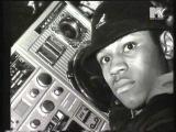 LL Cool J - Rockumentary (1993)