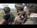 Прихована правда | Чого навчилися українські солдати на Яворівському полігоні?