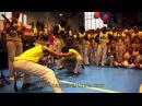 Capoeira Russia Batizado капоэро уникальное боевое искусство, которое сочетает в себе все эллемент