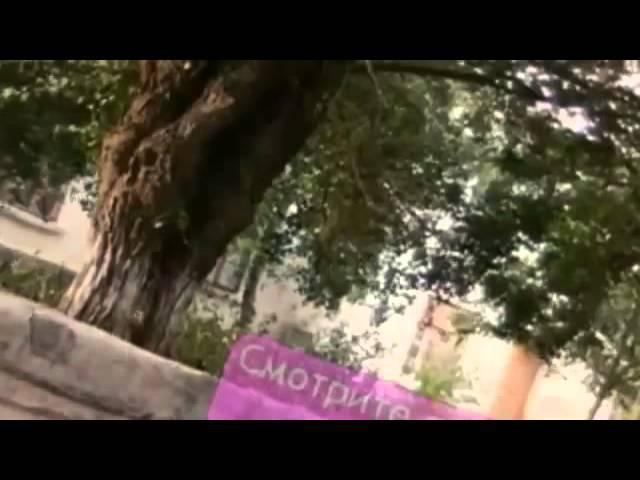 Легавый 2 сезон 29 30 31 32 серия (2014).Сериал,боевик,кри