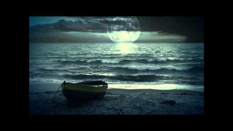 Фотий Мочалов. Luna Tu ( Студийная аудио запись 2014). .