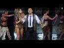 Karen Hakobyan Ft. Magali De La Rosa Sirel Em (Official Video)