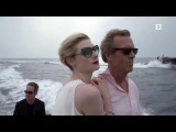 SP-2016 Ночной администратор / The Night Manager сериал (2016)