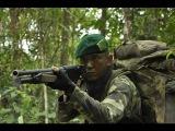 Элитные солдаты малазийского спецназа.Коммандос Малайзии.Спецподразделения, 1 серия