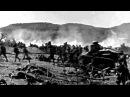 Поле боя первой мировой войны документальная съёмка