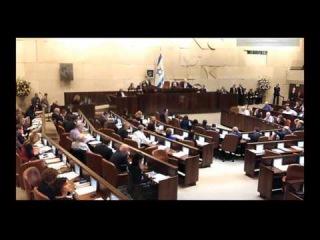 Президент Порошенко в Израиле заявил - УНР создавали евреи а украинские полицаи времён войны подонки