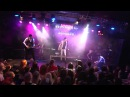 Roman Rain - Непрощенная любовь (LIVE, 30.05.2013 @ Москва, PLAN B)