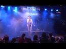 Roman Rain - Мой Убийца (LIVE, 30.05.2013 @ Москва, PLAN B)