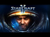 Starcraft 2 - Wings of Liberty - Complete Soundtrack