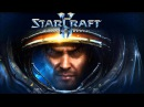 Starcraft 2 Wings of Liberty Complete Soundtrack