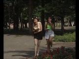 Гульдар Ишкуватова и Гульсум Бикбулатова - Кондэштэр