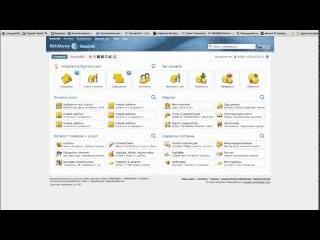 Заработок в социальных сетях сервис Socialink заработок в вк, твиттер, фейсбук