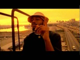 Rascalz Feat. Barrington Levy &amp K-Os - Top Of The World Official Video