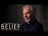Why Billy Bob Thornton Believes We've Lost Our Sense of Wonder | Belief | Oprah Winfrey Network