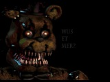 [SFM FNAF] Goodbye - A FNAF song by TryHardNinja and DAGames