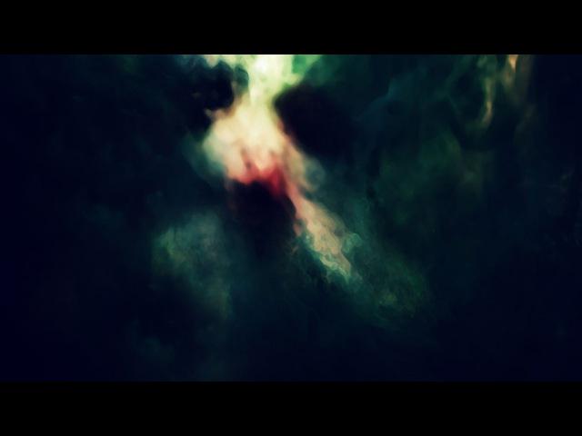 Osu! - Igorrr - Pavor Nocturnus [2015] [Fright] Pass (nizhi)