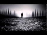 Luka Sambe - Locus (Original Mix)
