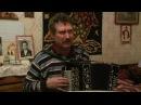 Василий Вялков Свет свечи пусть льется из окна