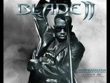 Overseer - Skylight (Blade Trinity Soundtrack - By RZA)