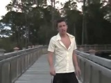 Tyler Joseph and friends lip synching to Enrique Iglesias's
