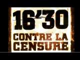 16'30 Contre La Censure - Fonky Family Akhenaton Chien de Paille Driver KDD...